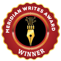 Meridian Writes Award Winner